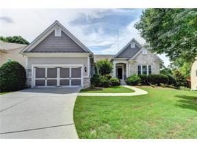 Property for sale at 6335 THUNDER RIDGE Circle, Hoschton,  Georgia 30548