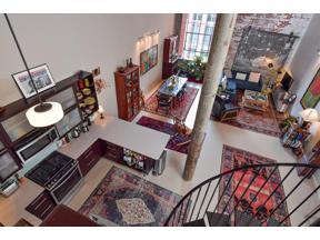 Property for sale at 170 Boulevard Unit: E316, Atlanta,  Georgia 30312
