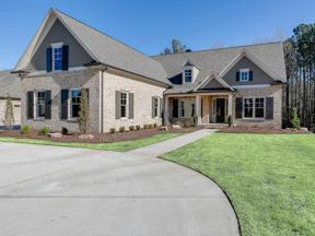 Property for sale at 4970 Shade Creek Crossing, Cumming,  Georgia 30028