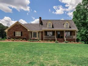 Property for sale at 2784 OLD THOMPSON MILL Road, Buford,  Georgia 30519