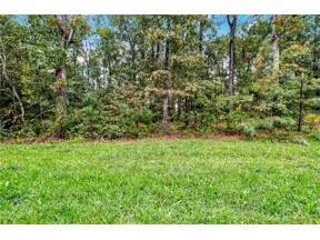 Property for sale at 864 Champagne Lane, Hoschton,  Georgia 30548
