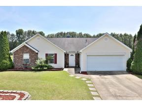 Property for sale at 3151 Greenbrier Court, Buford,  Georgia 30519