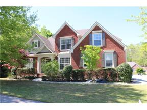 Property for sale at 3235 Golden Spring Drive, Buford,  Georgia 30519