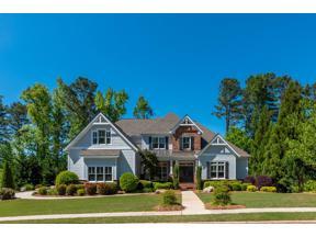 Property for sale at 2382 New Salem Trace, Marietta, Georgia 30064