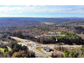 Property for sale at HWY369 Ball Ground Road, Ball Ground,  Georgia 30107
