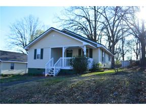 Property for sale at 513 S Hill Street, Buford,  Georgia 30518