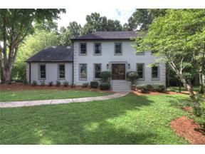 Property for sale at 90 Foxridge Court, Marietta,  Georgia 30067