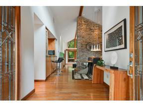Property for sale at 4320 Lake Laurel Drive, Smyrna,  Georgia 30082