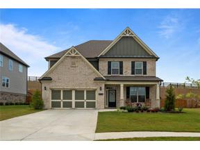 Property for sale at 6709 Rivergreen Road, Flowery Branch,  Georgia 30542