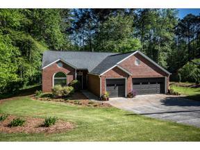 Property for sale at 5635 Bay Island Cay, Acworth, Georgia 30101