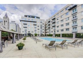 Property for sale at 805 Peachtree Street Unit: 501, Atlanta,  Georgia 30308
