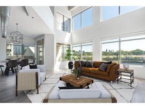 Property for sale at 260 18th Street Unit: 10226, Atlanta,  Georgia 30363