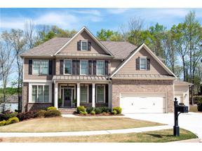 Property for sale at 5039 Bayborough Drive, Hoschton,  Georgia 30548