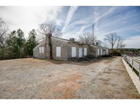 Property for sale at 175 E Crogan Street, Lawrenceville,  Georgia 30046