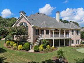 Property for sale at 5664 Mountain Oak Drive, Braselton,  Georgia 30517