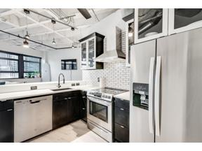 Property for sale at 878 Peachtree Street Unit: 820, Atlanta,  Georgia 30309
