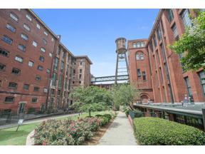 Property for sale at 170 Boulevard Unit: H427, Atlanta,  Georgia 30312