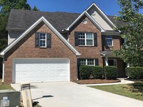 Property for sale at 600 Roxford Lane, Buford,  Georgia 30518
