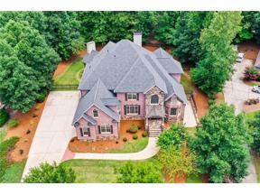 Property for sale at 2505 Shumard Oak Drive, Braselton,  Georgia 30517