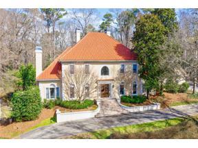 Property for sale at 1765 Garraux Place, Atlanta,  Georgia 30327