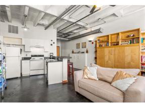 Property for sale at 878 Peachtree Street Unit: 826, Atlanta,  Georgia 30309