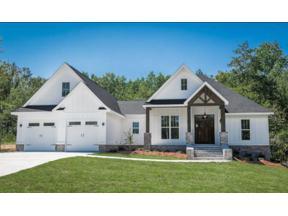 Property for sale at 14 Duval Court, Villa Rica,  Georgia 30180