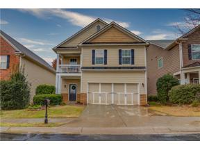 Property for sale at 2086 Barberry Drive, Buford,  Georgia 30519