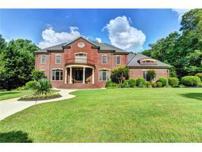 Property for sale at 1383 Larose Drive, Hoschton,  Georgia 30548