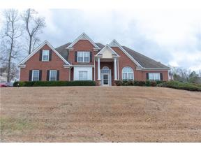 Property for sale at 6477 Deep Valley Court, Flowery Branch,  Georgia 30542