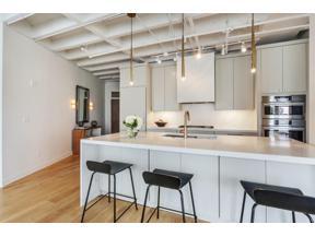 Property for sale at 805 Peachtree Street Unit: 504, Atlanta,  Georgia 30308