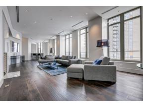 Property for sale at 3376 Peachtree Road Unit: 32B, Atlanta,  Georgia 30326
