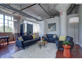 Property for sale at 881 Memorial Drive Unit: 219, Atlanta,  Georgia 30316