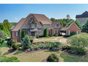 Property for sale at 15911 Manor Club Drive, Milton,  Georgia 30004