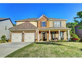 Property for sale at 1460 Newbridge Circle, Buford,  Georgia 30519