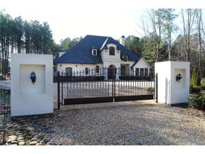 Property for sale at 2852 Thompson Mill Road, Buford,  Georgia 30519
