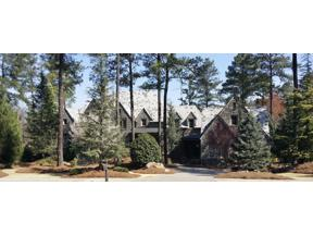 Property for sale at 929 Middle Fork Trail, Suwanee,  Georgia 30024