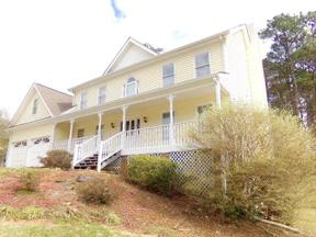 Property for sale at 1928 Waterton Court, Grayson,  Georgia 30017