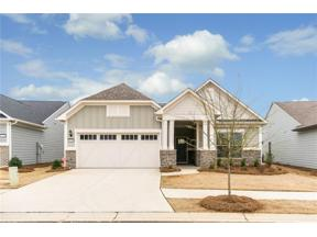 Property for sale at 5776 CYPRESS BLUFF Lane, Braselton,  Georgia 30517