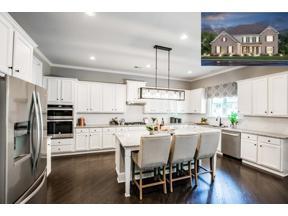 Property for sale at 5915 Ashley Falls Lane, Flowery Branch,  Georgia 30542