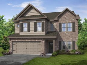 Property for sale at 3257 Hawthorne Path, Braselton,  Georgia 30517