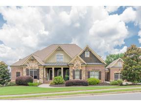 Property for sale at 431 Evening Mist Drive, Acworth, Georgia 30101