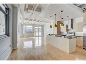Property for sale at 805 Peachtree Street Unit: 322, Atlanta,  Georgia 30308