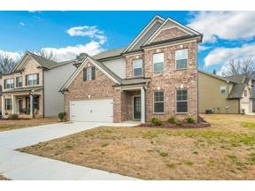 Property for sale at 5824 Rivermoore Drive, Braselton,  Georgia 30517