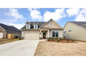 Property for sale at 7223 Red Maple Court, Flowery Branch,  Georgia 30542