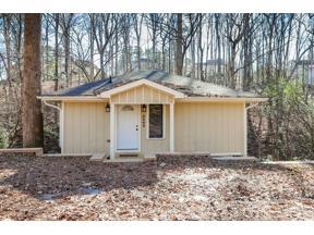 Property for sale at 5505 Mercedes Drive, Cumming,  Georgia 30041