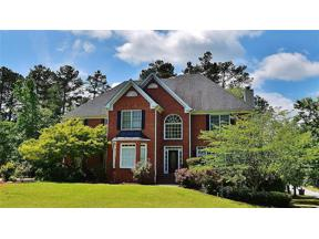 Property for sale at 4097 Muddy River Lane, Buford,  Georgia 30519