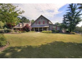 Property for sale at 775 Lummus Road, Cumming,  Georgia 30040