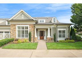 Property for sale at 2687 Middlecreek Way, Cumming,  Georgia 30041