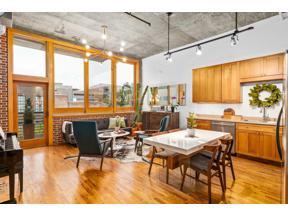 Property for sale at 660 Glen Iris Drive Unit: 305, Atlanta,  Georgia 30308