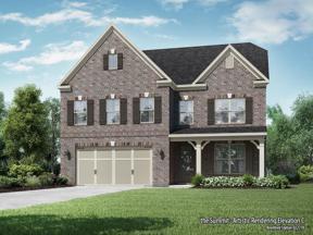 Property for sale at 251 Wildcat Ridge Drive, Sugar Hill,  Georgia 30518